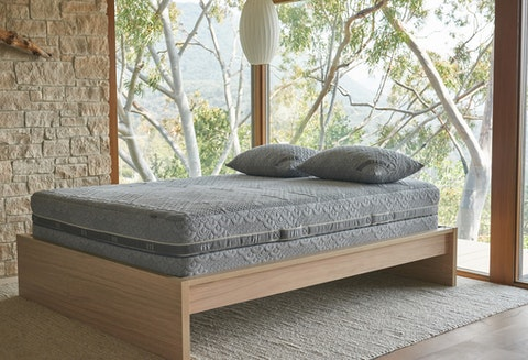 Crystal Cove Mattress