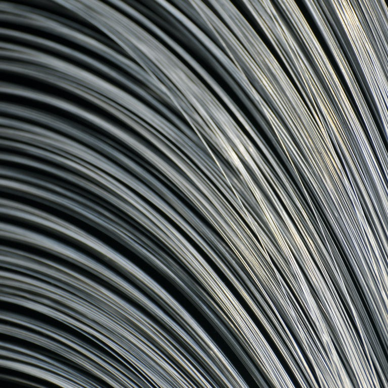 Recycled Steel for Durable Innersprings